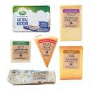 チーズ 詰め合わせ おつまみ 家飲みセット お得 世界のチーズ 6種類セット ワイン 日本酒 ゴルゴンゾーラ ゴーダチーズ パルミジャーノ クリームチーズ スモークチーズ ブルーチーズ スモーク 青カ・・・