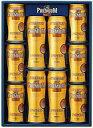 ショッピングプレミアムモルツ サントリー・ザ・プレミアムモルツ30生ビールセットBPCS 贈り物 ギフト 御祝に