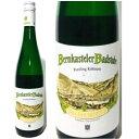 ドクター ターニッシュ ベルンカステラー バート シュチューベ リースリング カビネット2018 ドイツワイン 産地 モーゼル 白ワイン ..