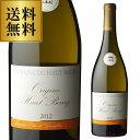 【送料無料】ミュスカデ コート ド グランリュー オリジーヌ ドゥ オー ブール 2012 750ml ドメーヌ ド オー ブール ロワール 白ワイン
