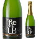 【P7倍】Rurale Type UB 2015 リュラルタイプ ユービー 750ml 日本ワイン 国産ワイン スパークリングワイン にごりワイン 滋賀県 東近江 ヒトミワイナリーP期間:10/20〜25まで