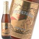 RoomClip商品情報 - ベルギービール リンデマンス ペシェリーゼ 250ml 賞味期限2017年7月17日[ビール][ビア][BEER]