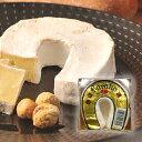 バラカ チーズ 白カビ 200g | baraka 白カビチーズ フランス フロマージュ 人気 輸入 輸入チーズ 直輸入 ギフト プレゼント 誕生日 健康 予約 冷蔵 クール 馬 蹄 業務用 家庭用 ・・・