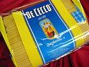 [ディチェコ DE CECCO パスタ] 業務用 ディチェコ スパゲテイーニ NO.11 3kg[賞味期限2017年10月22日]