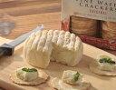 ピエ ダングロワ チーズ ウォッシュ 200g | ウォッシュチーズ フロマージュ 人気 食べやすい フランス 輸入 輸入チーズ 直輸入 ギフト プレゼント 誕生日 健康 予約 冷蔵 業務用 (予約の・・・