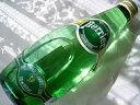 | 遂にカードOK |ペリエ ミネラルウォーター 330ml瓶