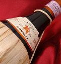 赤ワイン/赤/WINE/洋酒/ワイン/葡萄/DOCG イタリア キャンティ 赤 ライトボディ(軽口) SALVADORI CHANTI FIASCO DOCG /赤 ワイン WINE 葡萄酒