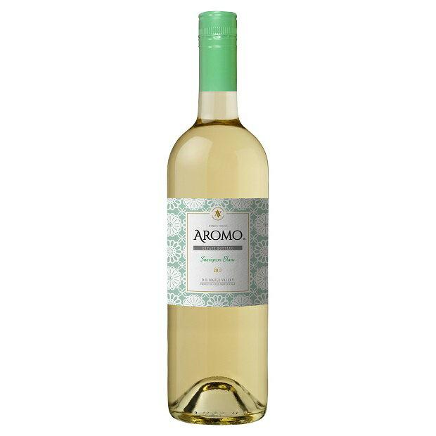 リニューアル新入荷フラワーラベルギフトアロモソービニョンブラン750ml白ワインソービニオンブランチ