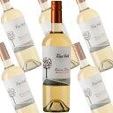 ソーヴィニヨンブラン レセルバ テロワール/テラノブレ 750ml×6本 (白ワイン)