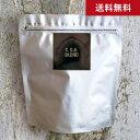 ●【送料無料】【500g】COEブレンド(COE BLEND)(ブレンドコーヒー)(スペシャルティコーヒー)[P]C][P][Y]