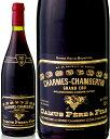 シャルム・シャンベルタン[2001]カミュ・ペール・エ・フィス(赤ワイン)[Y][A][P][J]