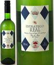 エストラテゴ・レアル・ブランコNVドミニオ・デ・エグーレン(白ワイン)[Y][J]