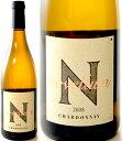 ノヴェラム・シャルドネ[2008]ドメーヌ・ラファージュ(白ワイン)