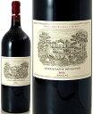 【在庫処分SALE】【マグナムボトル】シャトー・ラフィット・ロートシルト[2006]1500mlマグナム(赤ワイン)(ワイン(=750ml)10本と同梱可)[P][A][S][Z]