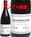 ■リシュブール DRC[2002]750ml/(赤ワイン)