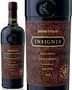 インシグニア[2013]ジョセフ・フェルプス・ヴィンヤード(赤ワイン)[A][Y][P][S]