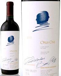 ●オーパス・ワン[1993](赤ワイン)