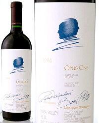 オーパス・ワン[1994](赤ワイン)