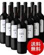 【送料無料】エステ・ティント[2013]ボデガス・アルト・アルマンゾーラ12本セット(赤ワイン)(同梱不可・送料無料)(代引き手数料・クール便は別途費用が掛かります)[Y][P]
