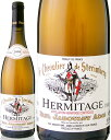 エルミタージュ・ブラン・シュヴァリエ・ド・ステランベルグ[2004]ポール・ジャブレ(白ワイン)[Y][P][A][S]