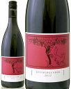 シュペートブルグンダー[2012]フリードリッヒ・ベッカー(赤ワイン)[Y][P]