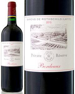 赤ワイン フランス ボルドー ランキング ドメーヌ・バロン・ド・ロートシルト ラフィット
