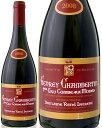 ジュヴレ・シャンベルタン一級コンブ・オー・モワンヌ[2008]ドメーヌ・ルネ・ルクレール(赤ワイン)