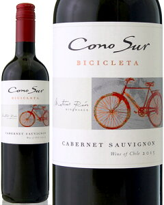 赤ワイン コノスル カベルネ・ソーヴィニヨン・ヴァラエタル