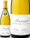 ムルソー[2002]ルイ・ラトゥール(白ワイン)