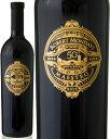 ロバート・モンダヴィ50thアニバーサリーレッドブレンド・マエストロ[2013](赤ワイン)[Y][P]