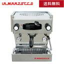 【送料無料】マルゾッコ リネアミニ(LA MARZOCCO Linea mini)(エスプレッソマシン)(100v)[Y]