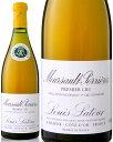 ムルソー一級ペリエール[1998]ルイ・ラトゥール(白ワイン)[Y][P][A][S]