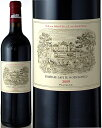 【在庫処分SALE】シャトー・ラフィット・ロートシルト[2009](赤ワイン)[Y][A][J][S][P][Z]