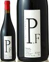 ペー・エフェ ボデガス・イ・ビニェードス・ポンセ 赤ワイン