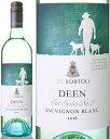 デ ボルトリ ディーン ソーヴィニヨン ブラン[2016](白ワイン)