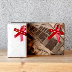 箱入り商品用包装(ギフトラッピング)※ラッピングにはお箱は含まれておりません※[H]