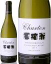マールボロ ベスト エンド ソーヴィニヨン ブラン [2015] チャートン ( 白ワイン )