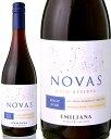 ピノ ノワール カサブランカ ヴァレー[2016]ノヴァス(赤ワイン)