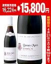 ボンヌ・マール・グラン・クリュ[2011]ジョルジュ・リニエ(赤ワイン)[S][tp]