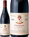 エシェゾー グラン クリュ[2014] ベルトラン アンブロワーズ(赤ワイン)[tp]