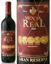 ベンタレアル・グラン・レゼルバ[2000](赤ワイン)[S]
