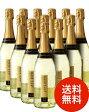 【送料無料】ゴールド・リーフNV12本セット(金箔入りスパークリング・ワイン)(同梱不可・送料無料)(代引き手数料・クール便は別途費用が掛かります)[Y][A]