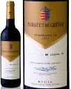 マルケス・デ・グリニョン 赤ワイン
