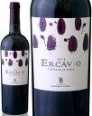 エルカビオ・ロブレ マス・ケ・ヴィノス 赤ワイン