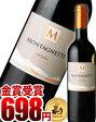 【金賞受賞】モンタネット・シラー[2014](赤ワイン)[Y][A][P][S][M]