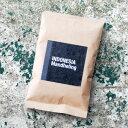 ●【100g】インドネシア ゴールド・トップ・マンデリン(コーヒー)(ワイン(=750ml)11本と同梱可)[C][P]
