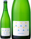 ラブルスカ[2015]フジマル醸造(白ワイン)[Y][A][P][S]