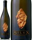 シレックス[2013]ディディエ・ダグノー(白ワイン)[Y][A][P][S]