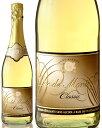 デュック・ドゥ・モンターニュNVノンアルコール・スパークリング・ワイン(泡・白)【賞味期限:2019年10月31日】(ワイン(=750ml)11本と同梱可)