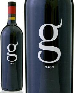 ロドリゲス 赤ワイン